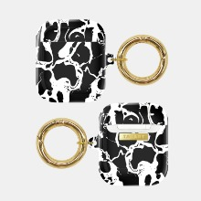 AirPods : Marbling Black